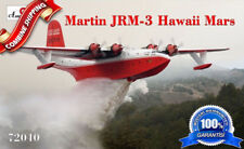 """Amodel 72040 Martin JRM-3 """"Hawaii Mars"""" Water Bomber Flying Boat, Aircraft 1/72"""