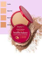 Bourjois Healthy Balance Unifying Powder 9g