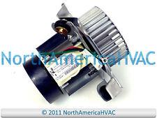 OEM Carrier Bryant Payne Inducer Motor 326628-763 Furnace Exhaust Fan Vent
