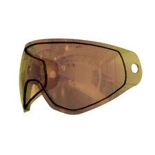 HK Army KLR Goggle Pure Lens - Luminous HD / Amber