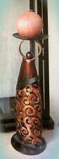 Afrikanische Vasen & Raumaccessoires (ab 1945)