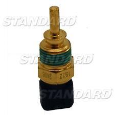 Standard Motor Products TX122 TEMP. SENS
