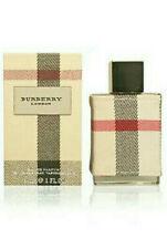 Vends parfum Burberry London femme - 30ml