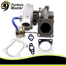Turbo Turbocharger for Toyota Supra Mk3 87-89 CT26 7MGTE Clearance Sales!