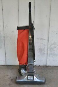 Kirby Heritage II Turbo Upright Vacuum Cleaner 2HD Professionally Refurbished