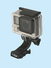 GoPro HERO 4 Silver Edition 12MP Camera / Full HD Camcorder