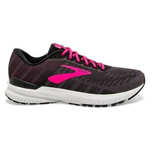 GREAT SAVINGS||  Brooks Ravenna 10 Womens Running Shoes (B) (077)