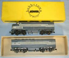 VARNEY DIESEL LOCOMOTIVE KIT ENGINE SLAVE AB UNITS UNIVERSAL POWER CHASSIS