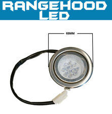 2 X Pack Range Hood Led Light Rangehood Fits Most Models P1500 P1200 P5000