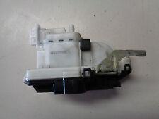 Cerradura de delantero izquierdo ZV-servomotor 6k1837015c SEAT Ibiza II 5-tür (6k1) año 96