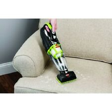 Hand Vacuum Cleaner Vac Pet Hair Cordless Upholstery Car Vehicle Clean Small Dog