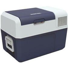 Mobicool FR34 AC/DC Kompressorkühlbox A++ Kühlbox 31L Innenbeleuchtung