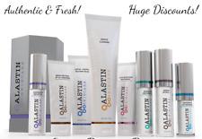 Alastin Skincare Products Drop-Down Menu (Assorted Sizes & Savings!)SAVE$$$$