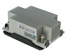 NEW HP ProLiant DL380 G9 Gen9 Server CPU Fan Assembly Module Kit P/N: 777290-001
