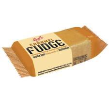 Grans Premium Caramel Fudge 15pk 40g Each