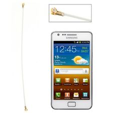 Ricambio Antenna per Samsung Galaxy S2 / i9100