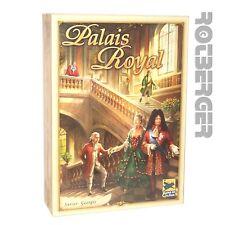 Palais Royal - Hans im Glück Spiel - 2008 Xavier Georges - Neuware
