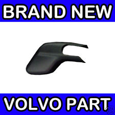 Volvo V40 (00-04) Rear Wiper Arm Spindle Cover (30896804)