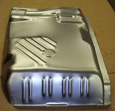 Chrysler B Body LH Front Floor Pan 66,67,68,69,70 1966,1967,1968,1969,1970