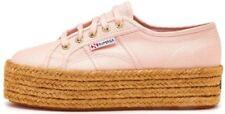 Zapatillas deportivas de mujer sin marca Talla 39