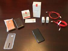 OnePlus 7 Pro Nebula Blue 12 GB RAM + 256 GB Storage