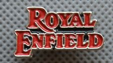 Royal Enfield Anstecknadel pin pins