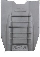 POLARIS SLT SLTX 650 700 750 780 900 1150 OCEAN PRO Extended Racing Ride Plate