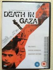 Películas en DVD y Blu-ray documentales 2000 - 2009 DVD