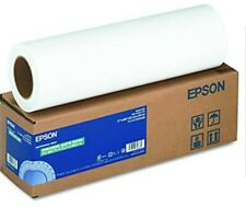 Epson S041385 Doubleweight Matte Photo Inkjet Paper New