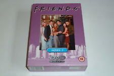 Friends - The Complete Fifth Season 5 - NEW DVD SET Skyline Edition Series Five