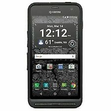 Kyocera DuraForce XD E6790 5.7 in 16GB (Unlocked AT&T) Smartphone - Black