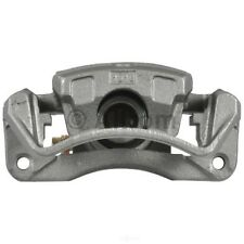 Disc Brake Caliper-SOHC, 16 Valves Rear Left NAPA/ALTROM IMPORTS-ATM 2201254L