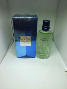 Gai Mattiolo Man after Shave Lotion Aftershave ML 75 New