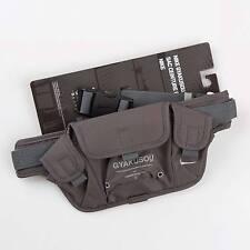 NWT Authentic NikeLab X Undercover Gyakusou Waist Pack Accessory Belt Bag Unisex
