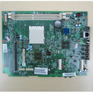 For Dell Inspiron One 2205 2305 D2305 AIO AMD DDR3 Motherboard 0DPRF9 Test OK