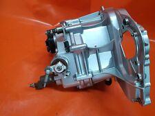 cambio trasmissione bmw r 1200 gs 2008 2012 gearbox transmission