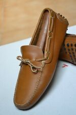 Scarpe CAR SHOE N.39,5 UK6 Made in ITALY HANDMADE Fatte a mano Loafers