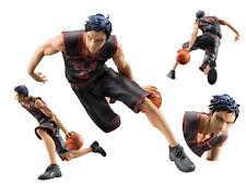 Kuroko's Basket Basketball Kuroko no Basuke Aomine Daiki Figure Figurine No Box