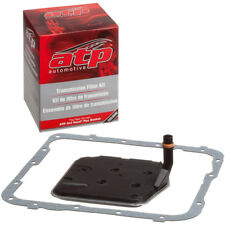 ATP B96 Transmission Filter Direct-Fit Kit
