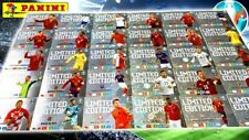 EURO 2020 XL | LIMITED EDITIONS - XXL - NORDIC HEROES