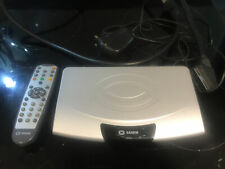 Sagem Freeview Box ITD64