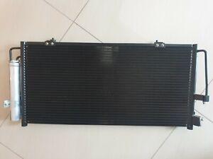 Air conditioning condensor suits Subaru Imprezza 2002 - 2006 NEW