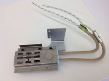 CALORIC 0309151 Ignitor Gas Built In Wall Oven Igniter 0086689 77001258 NEW