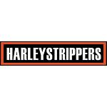 harleystripper