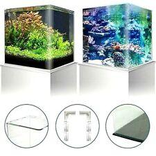 Aquarium Nano Fish Tank 30 (30x30x35cm) By Amtra Technik