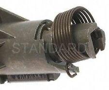 Standard Motor Products TL104 Trunk Lock