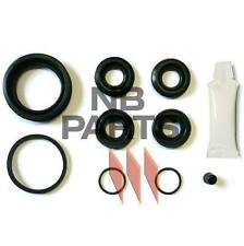 Kit réparation étrier frein Bendix Bosch Ø 45 R4 AV