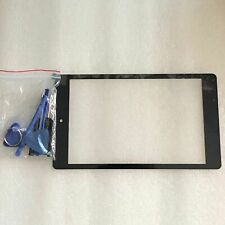 For Insignia NS-P08A7100 8'' Touch Screen Digitizer Tablet New Replacement Tool