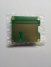 10er Pack Rasperry Pi B+ Experimental Board originalVakuum verpackt