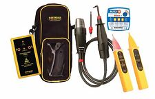 Martindale - SMKIT10 - smart meter installation kit - QTY 1 (Inc VAT)
